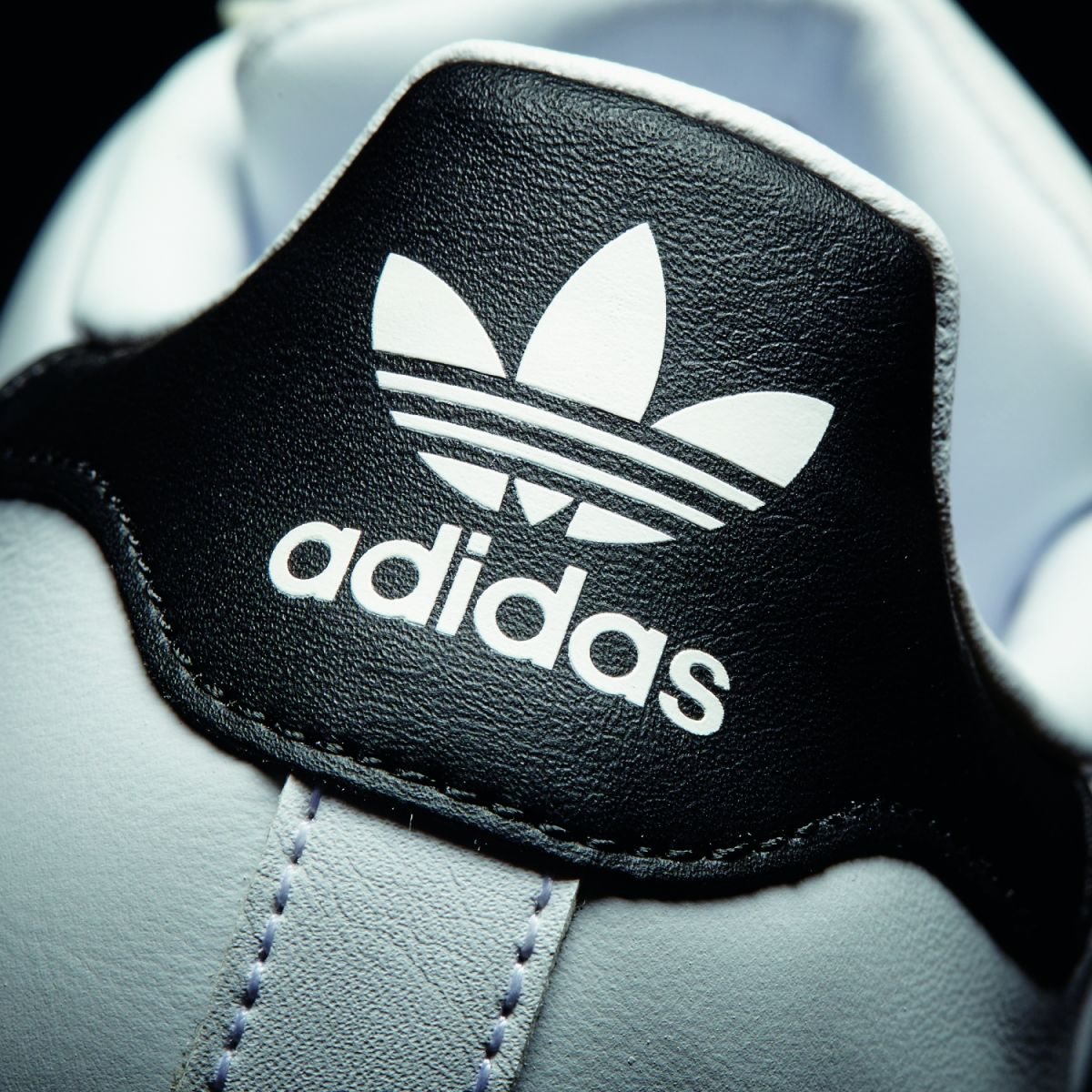 adidas originals superstar metal toe sneaker damen schuhe. Black Bedroom Furniture Sets. Home Design Ideas