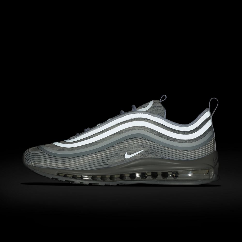 newest 31175 33ac1 Nike Air Max 97 Ultra 17 Sneaker. 1 · 2 · 3 · 4 · 5 · 6 · 7